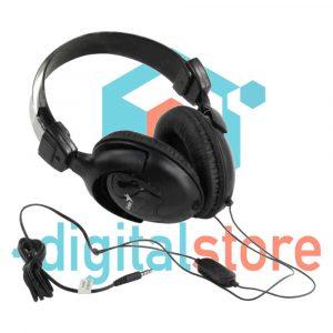 digital-store-diadema genius hs-m505x con microfono-medellin-colombia-centro-comercial-monterrey (4)