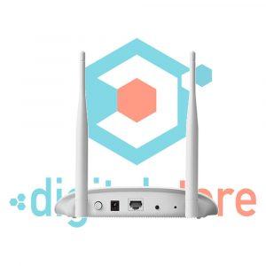 digital-store-medellin-ACCESS POINT 2 ANTENAS TP-LINK TL-WA801ND-centro-comercial-monterrey (2)