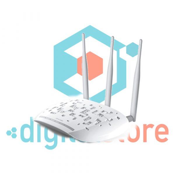 digital-store-medellin-ACCESS POINT 3 ANTENAS TP-LINK TL-WA901ND-centro-comercial-monterrey (2)