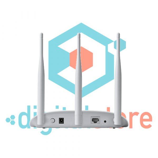 digital-store-medellin-ACCESS POINT 3 ANTENAS TP-LINK TL-WA901ND-centro-comercial-monterrey (3)