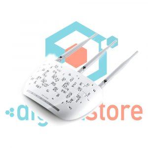 digital-store-medellin-ACCESS POINT 3 ANTENAS TP-LINK TL-WA901ND-centro-comercial-monterrey (4)