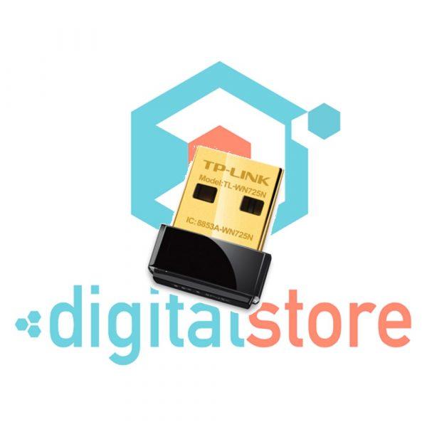 digital-store-medellin-Adaptador USB Nano Inalámbrico N 150Mbps-centro-comercial-monterrey (1)