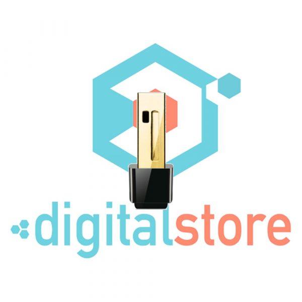 digital-store-medellin-Adaptador USB Nano Inalámbrico N 150Mbps-centro-comercial-monterrey (2)
