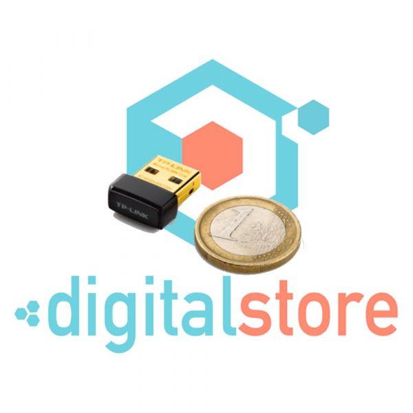digital-store-medellin-Adaptador-USB-Nano-Inalambrico-N-150Mbps-centro-comercial-monterrey-3.jpg