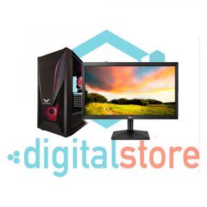 digital-store-medellin-COMPUTADOR DE ESCRITORIO RYZEN 3-monitor-20-ram-centro-comercial-monterrey (1)