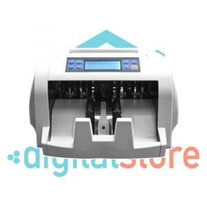 digital-store-medellin-CONTADORA DE BILLETES 3NSTAR BC1005-centro-comercial-monterrey (2)