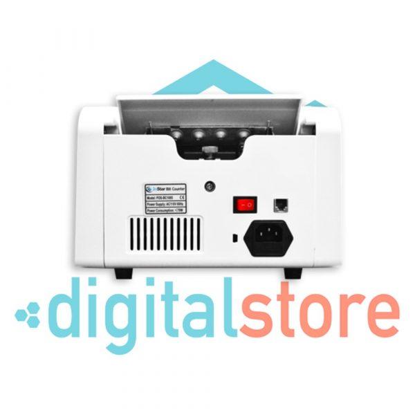 digital-store-medellin-CONTADORA DE BILLETES 3NSTAR BC1005-centro-comercial-monterrey (3)