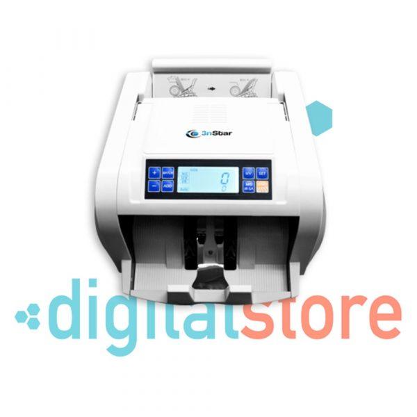 digital-store-medellin-CONTADORA DE BILLETES 3NSTAR BC1005-centro-comercial-monterrey (4)