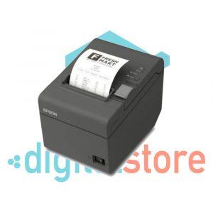 digital-store-medellin-IMPRESORA TERMICA POS EPSON TM-T20II USB-centro-comercial-monterrey (1)