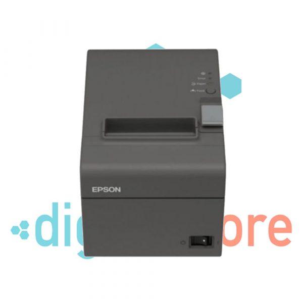 digital-store-medellin-IMPRESORA TERMICA POS EPSON TM-T20II USB-centro-comercial-monterrey (2)