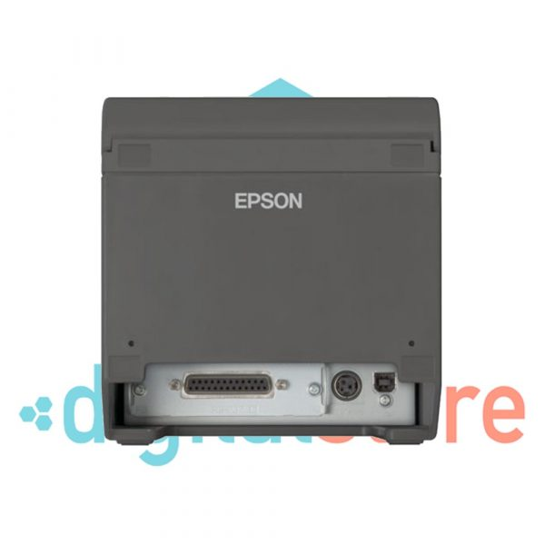 digital-store-medellin-IMPRESORA TERMICA POS EPSON TM-T20II USB-centro-comercial-monterrey (4)
