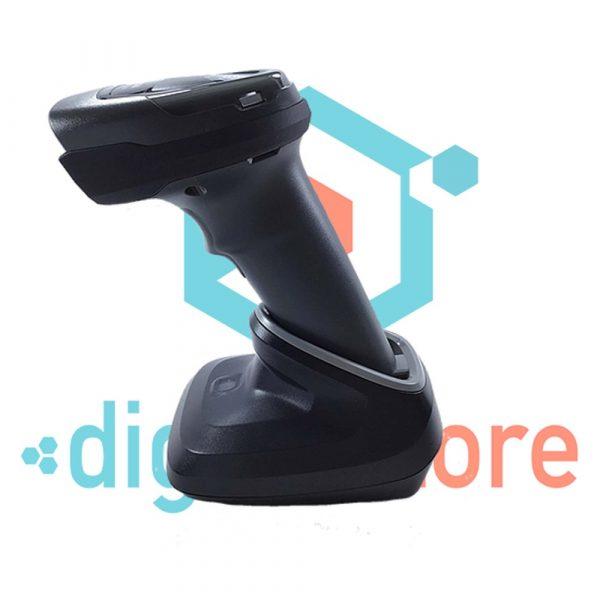 digital-store-medellin-LECTOR ZEBRA DS2278 USB INALAMBRICO 2D-centro-comercial-monterrey (1)