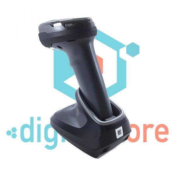 digital-store-medellin-LECTOR ZEBRA DS2278 USB INALAMBRICO 2D-centro-comercial-monterrey (2)