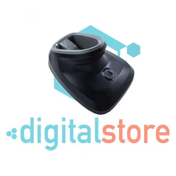 digital-store-medellin-LECTOR ZEBRA DS2278 USB INALAMBRICO 2D-centro-comercial-monterrey (3)