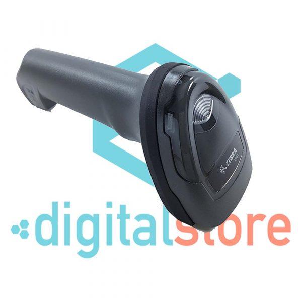 digital-store-medellin-LECTOR ZEBRA DS2278 USB INALAMBRICO 2D-centro-comercial-monterrey (4)