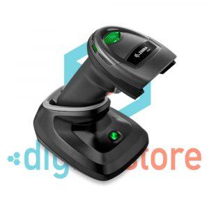 digital-store-medellin-LECTOR ZEBRA DS2278 USB INALAMBRICO 2D-centro-comercial-monterrey (6)