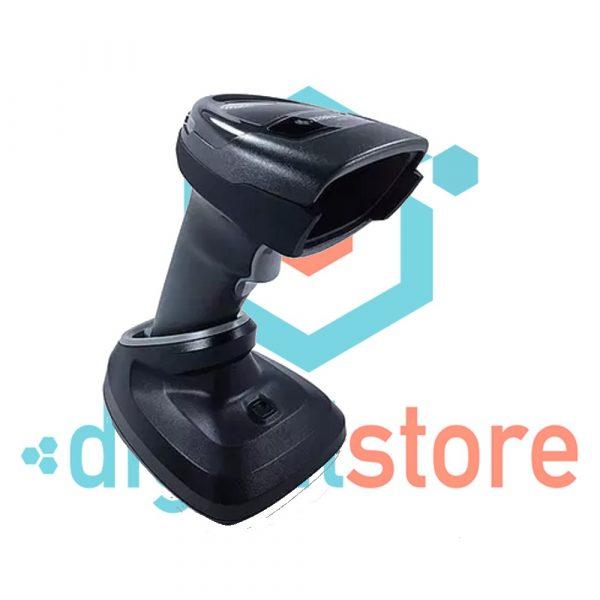 digital-store-medellin-LECTOR ZEBRA DS2278 USB INALAMBRICO 2D-centro-comercial-monterrey