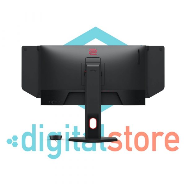 digital-store-medellin-MONITOR BENQ XL2546K 25 PULGADAS ( 240Hz-1ms-FHD 1920X1080-TN) -centro-comercial-monterrey (1)