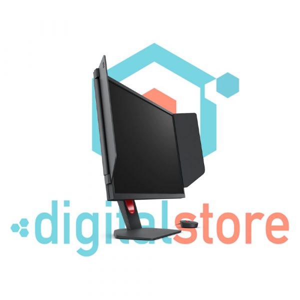 digital-store-medellin-MONITOR BENQ XL2546K 25 PULGADAS ( 240Hz-1ms-FHD 1920X1080-TN) -centro-comercial-monterrey (2)