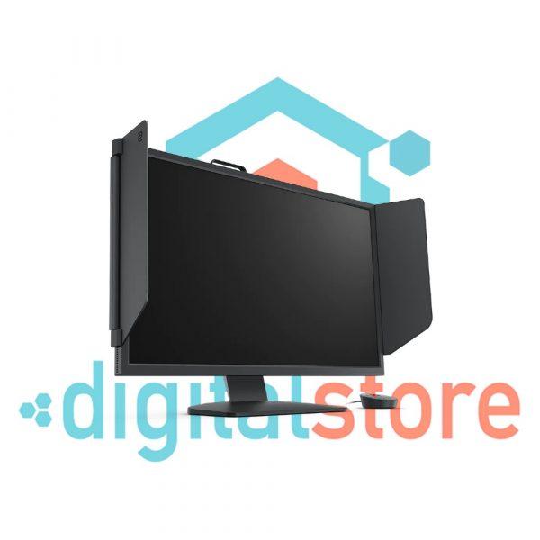 digital-store-medellin-MONITOR BENQ XL2546K 25 PULGADAS ( 240Hz-1ms-FHD 1920X1080-TN) -centro-comercial-monterrey (4)