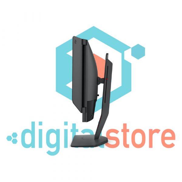 digital-store-medellin-MONITOR BENQ XL2546K 25 PULGADAS ( 240Hz-1ms-FHD 1920X1080-TN) -centro-comercial-monterrey (5)