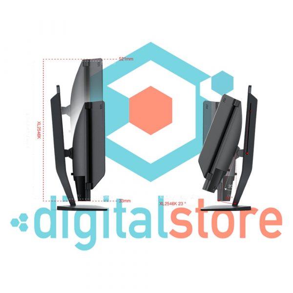 digital-store-medellin-MONITOR BENQ XL2546K 25 PULGADAS ( 240Hz-1ms-FHD 1920X1080-TN) -centro-comercial-monterrey (6)