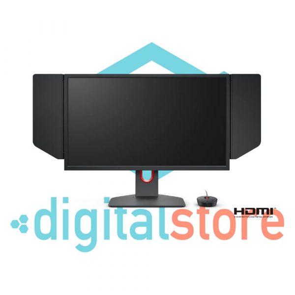 digital-store-medellin-MONITOR-BENQ-XL2546K-25-PULGADAS-240Hz-1ms-FHD-1920X1080-TN-centro-comercial-monterrey.jpg