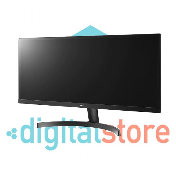 digital-store-medellin-MONITOR LG 29 PULGADAS 29WP500-B (75Hz 5ms )-centro-comercial-monterrey (1)