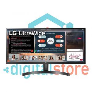 digital-store-medellin-MONITOR LG 29 PULGADAS 29WP500-B (75Hz 5ms )-centro-comercial-monterrey