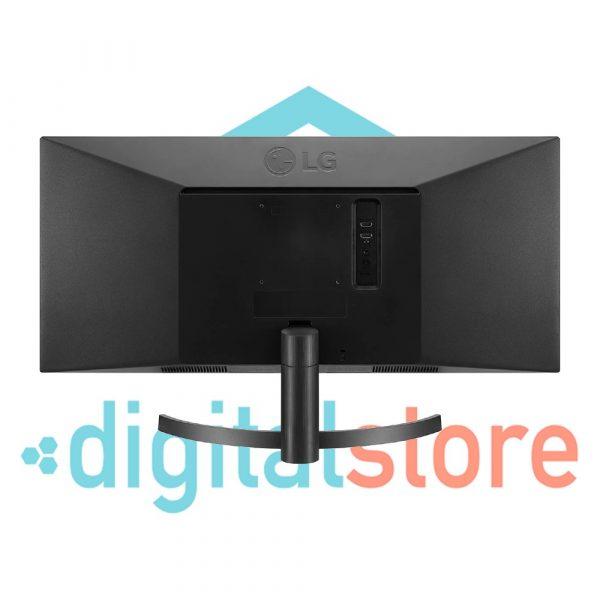 digital-store-medellin-MONITOR LG 29 PULGADAS 29WP500-B (75Hz 5ms )-centro-comercial-monterrey (4)
