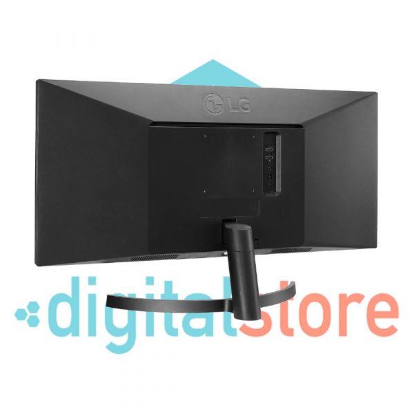 digital-store-medellin-MONITOR LG 29 PULGADAS 29WP500-B (75Hz 5ms )-centro-comercial-monterrey (5)