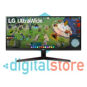 digital-store-medellin-MONITOR LG 29P 29WP60G-B ULTRAWIDE ( 75hz-4ms Freesync -TIPO C)-centro-comercial-monterrey