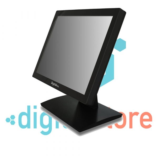 digital-store- medellin MONITOR TOUCH DIG-PD 1500 -centro-comercial-monterrey (1)