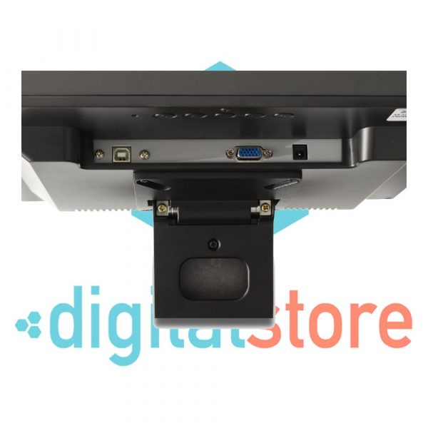digital-store- medellin MONITOR TOUCH DIG-PD 1500 -centro-comercial-monterrey (2)