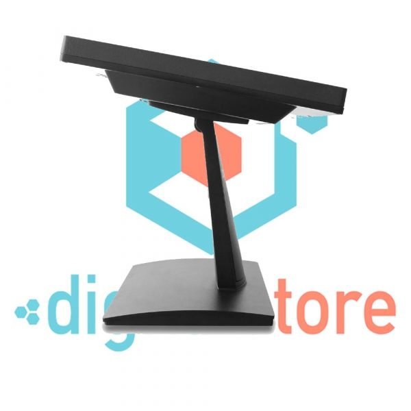 digital-store- medellin MONITOR TOUCH DIG-PD 1500 -centro-comercial-monterrey (3)