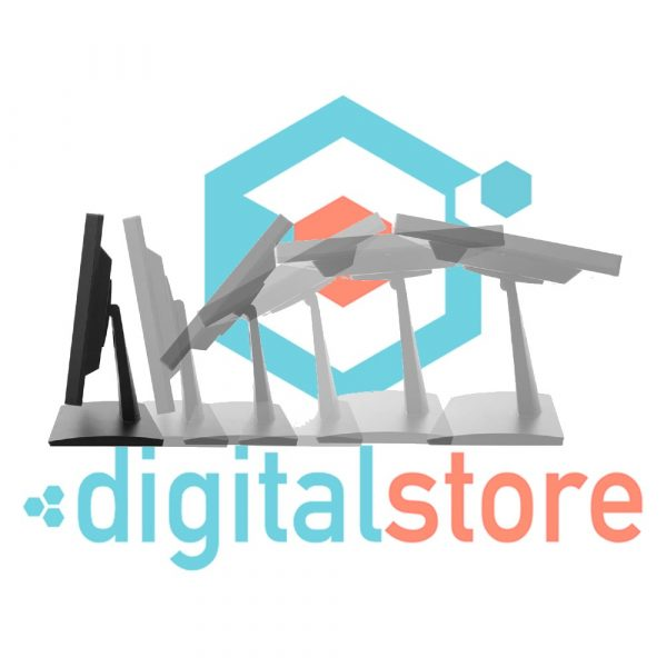 digital-store- medellin MONITOR TOUCH DIG-PD 1500 -centro-comercial-monterrey (5)