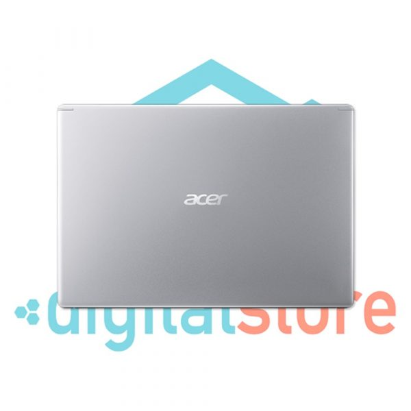 digital-store-medellin-PORTATIL ACER A515-55-55W9-CI5-4G-256G-centro-comercial-monterrey (5)