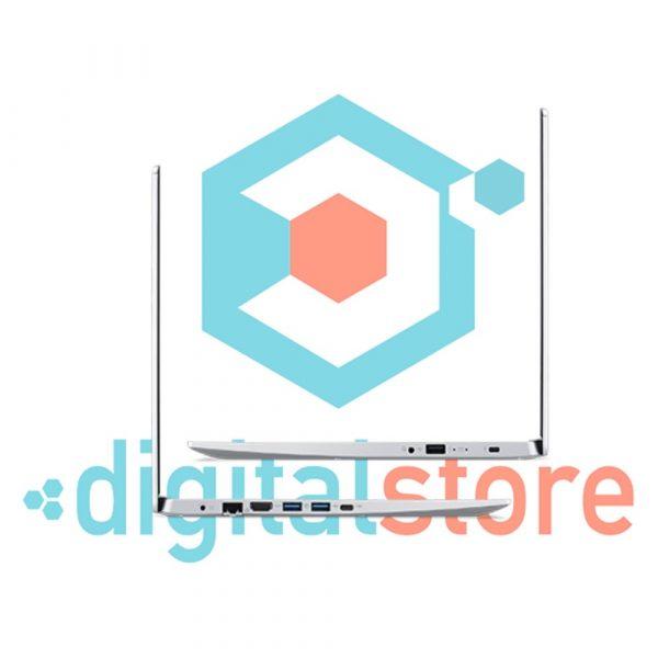 digital-store-medellin-PORTATIL ACER A515-55-55W9-CI5-4G-256G-centro-comercial-monterrey (6)