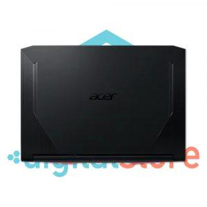 digital-store-medellin-PORTATIL ACER NITRO AN515-55-52DK-CI5 8-512SSD TV GTX 1650 4G DDR5 10MA-centro-comercial-monterrey (5)
