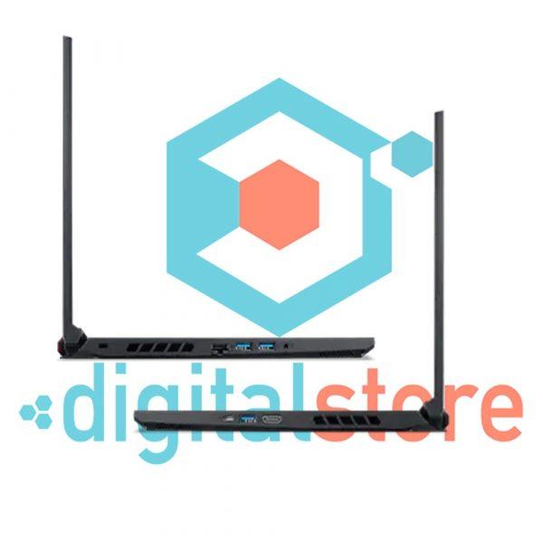 digital-store-medellin-PORTATIL ACER NITRO AN515-55-52DK-CI5 8-512SSD TV GTX 1650 4G DDR5 10MA-centro-comercial-monterrey (6)