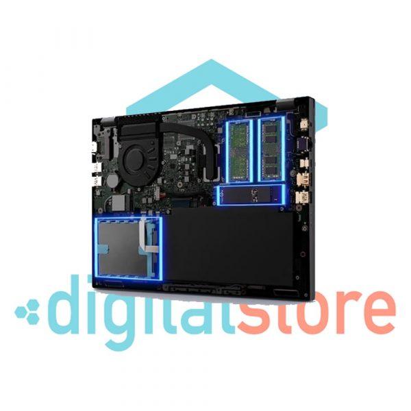 digital-store-medellin-PORTATIL ASUS B2451FA-EK1365R-I5-8G-1T-WIN 10 PRO -14P-centro-comercial-monterrey (1)