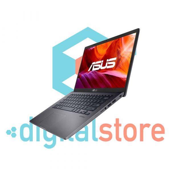 digital-store-medellin-PORTATIL ASUS M415DA-BV367T AMD ATHLON 4GB-256 SSD-14P-W10 HOME SILVER-centro-comercial-monterreysin título (3)