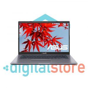digital-store-medellin-PORTATIL ASUS M415DA-BV367T AMD ATHLON 4GB-256 SSD-14P-W10 HOME SILVER-centro-comercial-monterreysin título