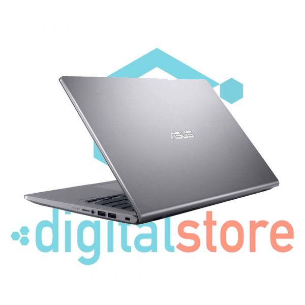 digital-store-medellin-PORTATIL ASUS M415DA-BV367T AMD ATHLON 4GB-256 SSD-14P-W10 HOME SILVER-centro-comercial-monterreysin título (4)