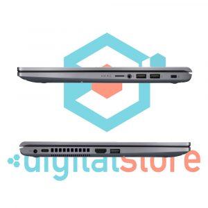 digital-store-medellin-PORTATIL ASUS M415DA-BV367T AMD ATHLON 4GB-256 SSD-14P-W10 HOME SILVER-centro-comercial-monterreysin título (5)