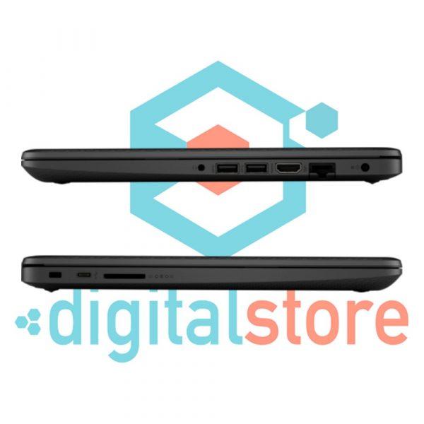 digital-store-medellin-PORTATIL HP 14-CF2089LA CEL-4G-256GB-14P-centro-comercial-monterrey (3)