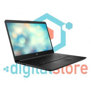 digital-store-medellin-PORTATIL HP 14-CF2089LA CEL-4G-256GB-14P-centro-comercial-monterrey