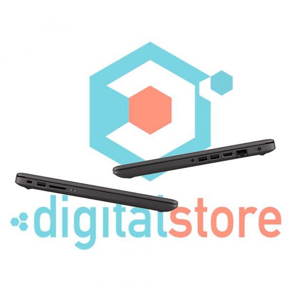 digital-store-medellin-PORTATIL HP 240 G7 CI3-4G-1T-14P-centro-comercial-monterrey (1)