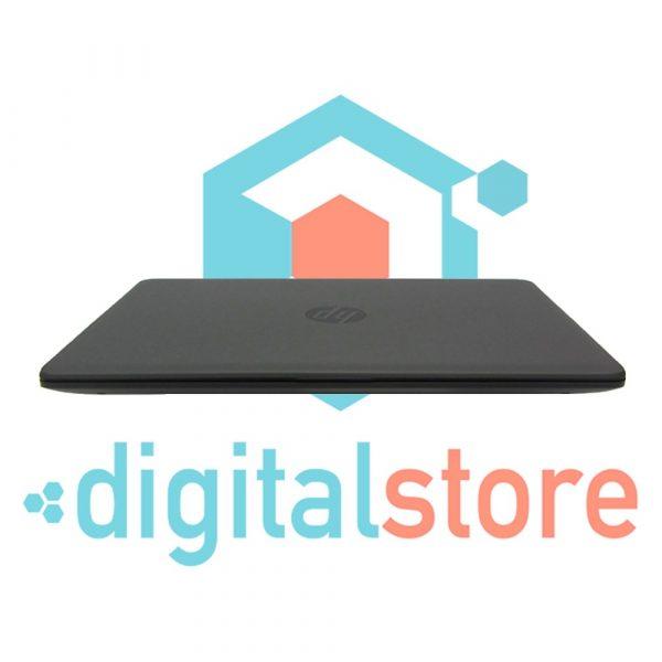 digital-store-medellin-PORTATIL HP 240 G7 CI3-4G-1T-14P-centro-comercial-monterrey (3)