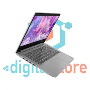 digital-store-medellin-PORTATIL LENOVO IDE3-14IIL05 CI3-4G-1T-14-centro-comercial-monterrey (2)